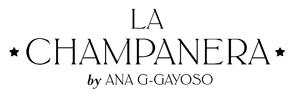 la-champanera.png