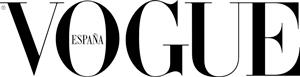 Francesca Lattanzi en Vogue España